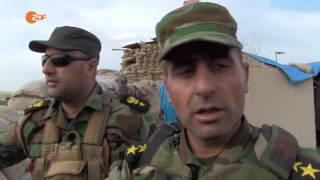 download musica DOKU Kampf gegen den IS - An vorderster Front