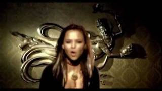 Watch Sweetbox Here On My Own video