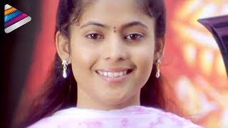 Bharath and Friends Assault a Girl | Rakhee Telugu Movie Scenes | NTR | Ileana | Telugu Filmnagar
