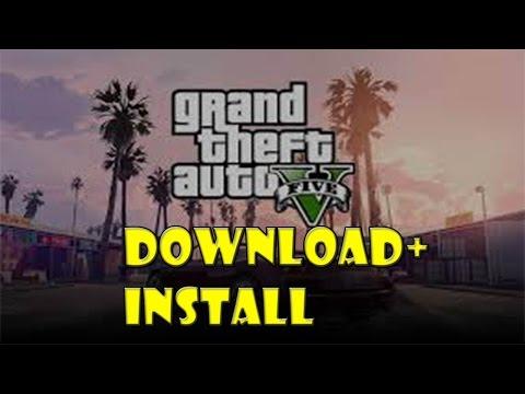 gta 5 pc download mega gratis ita   funnycat.tv