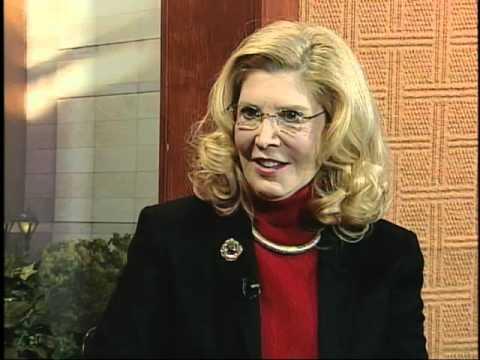 STL TV Live: Women of Achievement (2 of 2)