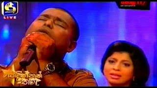 Oba Ma Samaga Athinatha - Bachi Susan