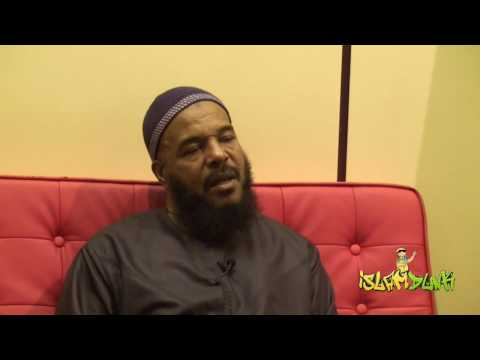 Interview Dr. Bilal Phillips - Various Topics