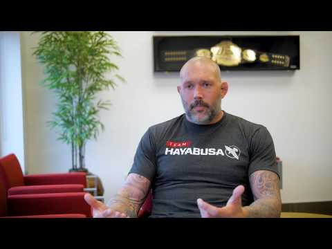 Why it's so important to wear a Rash guard/ Compression for MMA, Grappling and No Gi Jiu Jitsu