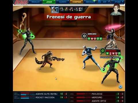 Mostrando Nuevo GROOT GUARDIAN Traje & Insignia Guardianes de la Galaxia PVP Baile