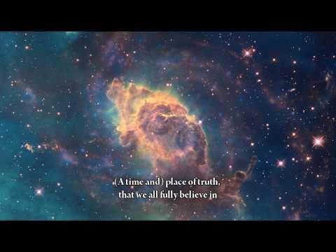 "Download  ""Would That I Knew..."" - Sheikh Muhammad Al-Mukhtar Ash-Shinqitee HD 720p Gratis, download lagu terbaru"