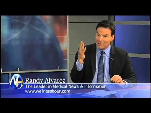 Pain Management, Roland Reinhart M.D., Palm Springs Pain Management Specialist