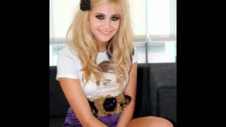 Watch Pixie Lott Ouch That Hurt video