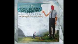 ROCK PLAZA CENTRAL - (Don't You Believe The Words Of) Handsome Men