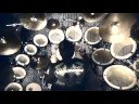 Jacob Armen Drum Etude #11