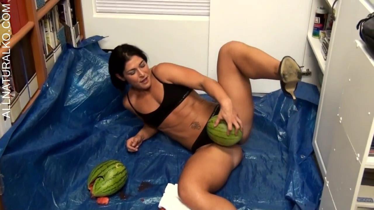 Мобильное порно видео пиздатая пизда