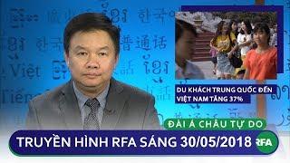 Tin tức thời sự : Du khách Trung Quốc đến Việt Nam tăng 37%