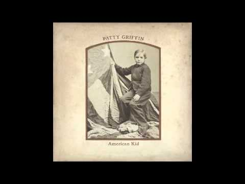 Patty Griffin - Faithful Son