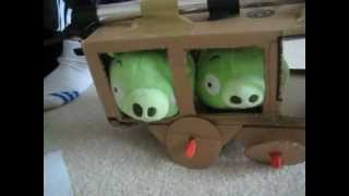 Bad Piggies Video 2