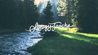 ODESZA - Say My Name (Luke Christopher Remix)