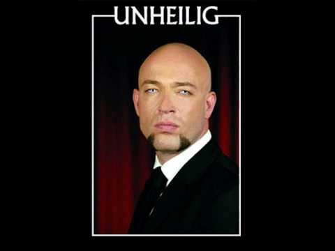 Unheilig - Geboren um zu Leben (Piano Version) + Lyric Music Videos