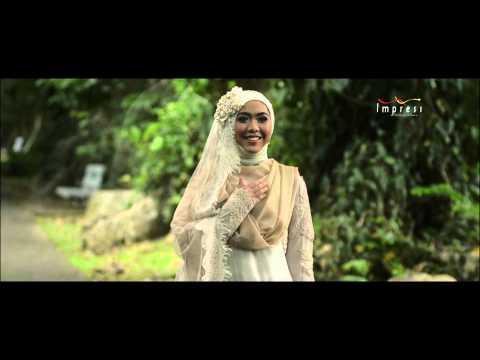 download lagu Oki Setiana Dewi - Untukmu Imamku gratis