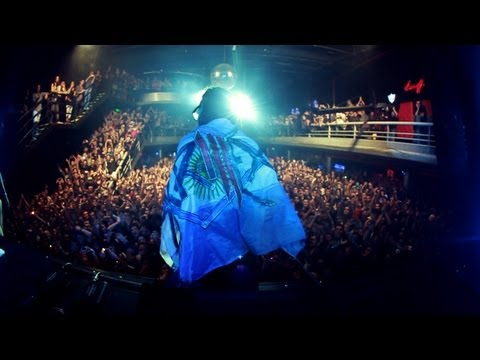 skrillex-in-south-america.html