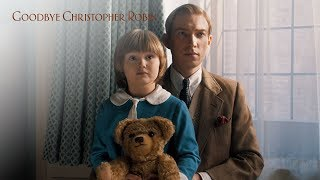 GOODBYE CHRISTOPHER ROBIN I Look For It On Blu-ray, DVD & Digital | FOX Searchlight