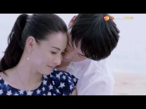 《如果,爱》:Always with me八音盒的回忆 Love Won't Wait【芒果TV独播剧场】