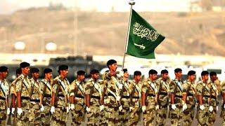 المدينة العربية التي ستحدث فيها الحرب العالمية الثالثة وعدد الجيش العالمي الذي سيواجه المسلمين