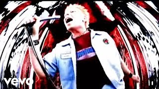 Watch Offspring Pretty Fly video