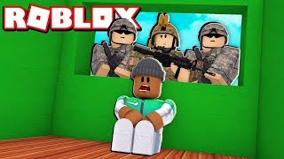 BUILD TO SURVIVE!!   Roblox Combat Tycoon