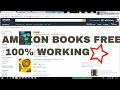 how to download paid books for free