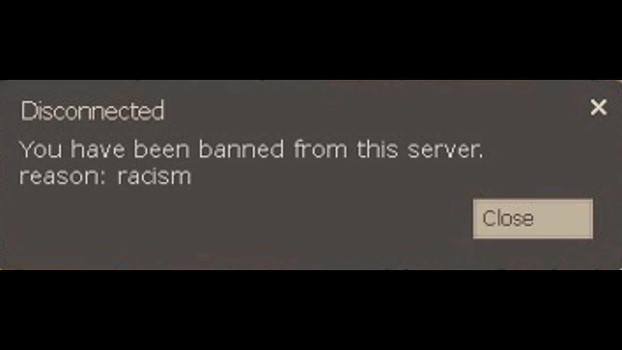 how to add bots in your tf2 server