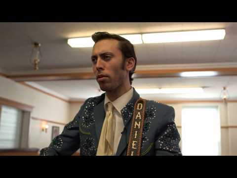 DANIEL ROMANO - Where No One Else Will Find It / Two Pillow Sleeper