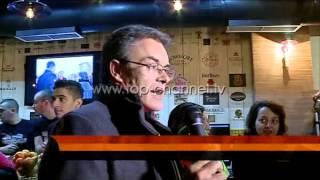 Bëje botën portokalli! - Top Channel Albania - News - Lajme