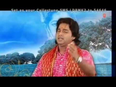 Avseq02(pawan Singh-bhojpuri Bhakti Geet) video