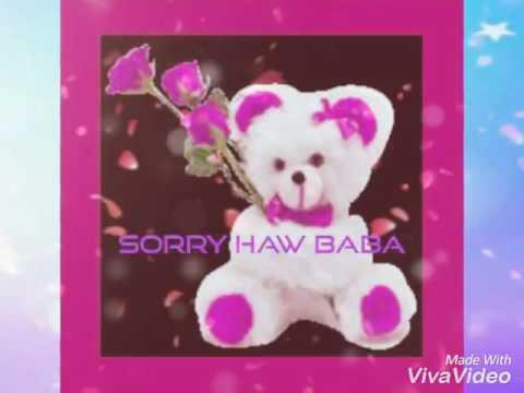new hindi song i am sorry