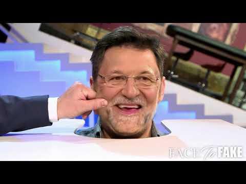 """M.Rajoy dándolo todo en """"Kareto Kid"""" [DeepFake]"""
