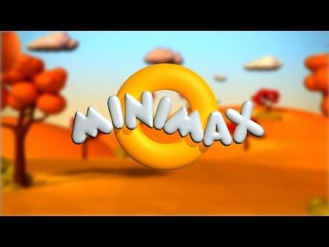 Minimax Hungary Continuity   September 12, 2019