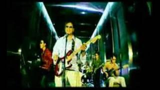 THE SOUNDERS = Nkauj Xwb Tiam no