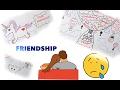 What is true friendship ? MP3