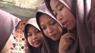 SMAIT AL QUDWAH DEPOK | Sekolahku yang ekstrim dan tenang   #SMAITalQudwah document