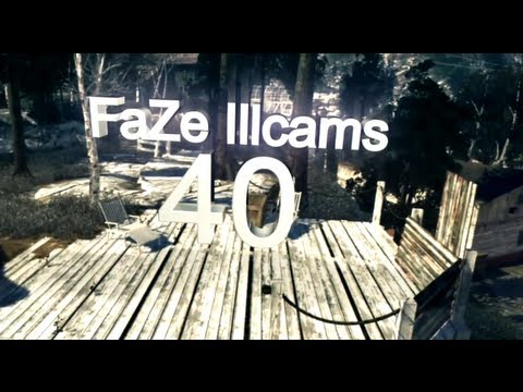faze-illcams-episode-40-by-faze-faytal.html
