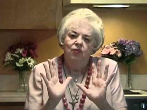 Sister Paula Remembers