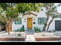 7660 Rosewood Avenue Los Angeles, CA 90036