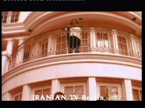 IRANIAN TV Berlin - 1 Mai 2011-Nachrichten+Local News