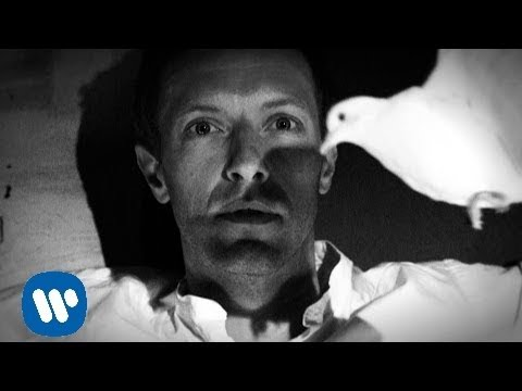 Coldplay - Magic (Official video) klip izle