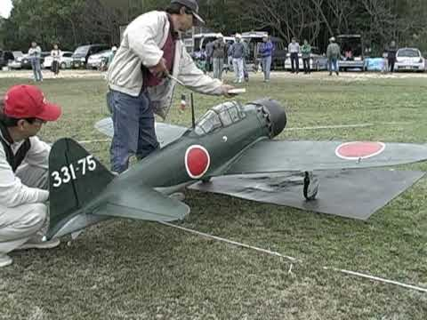Soul 1/3 zero battle, remarkable flight of Japan