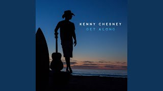 Download Get Along MP3