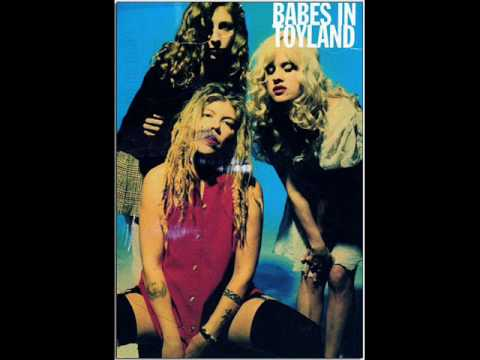 Babes in Toyland - 22.