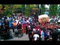 Demo Ratusan Seniman Reyog Atas Pembakaran Aset Budaya Di Kjri Davao Philipina 12 image
