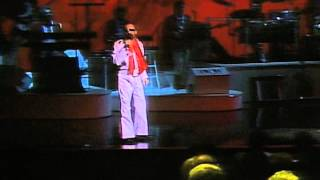 Watch Ray Stevens I Saw Elvis In A Ufo video