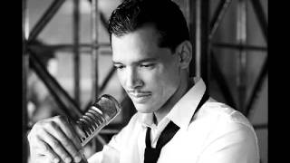 Watch El Debarge The Other Side video