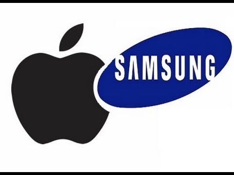 9 Samsung devices that Apple wants to ban